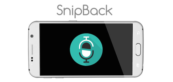 Snipback