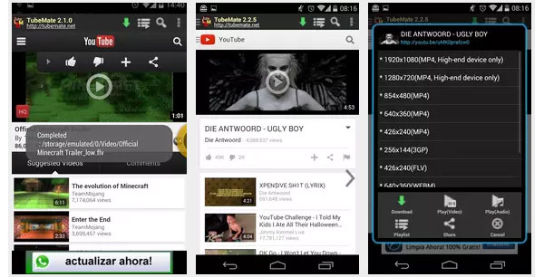 15 Best Methods to Download YouTube Video and Audio Files