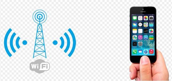Entsperren Sie Verizon iPhone