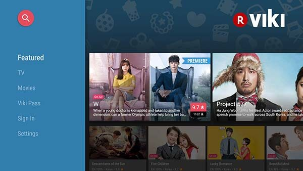 3 Best Methods to Download or Record Viki Videos