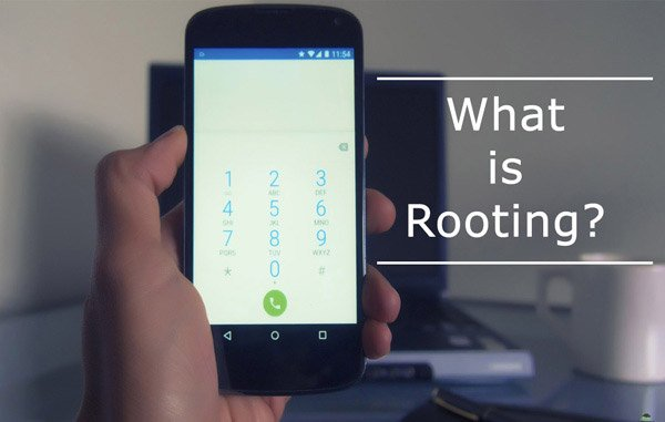 The Ultimate Guide About Rooting All Devices