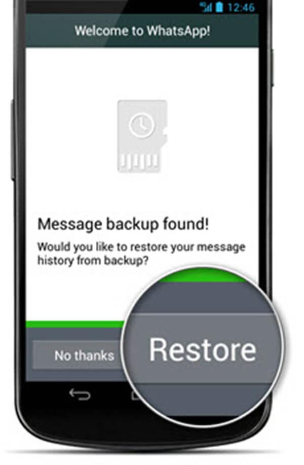 WhatsApp-Image-Wiederherstellung