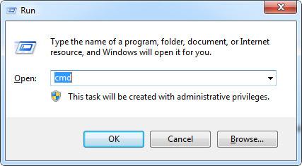 Windows R