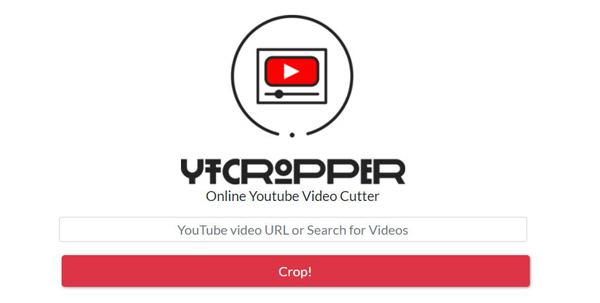YT Cropper