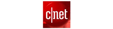 Laden Sie CNET herunter