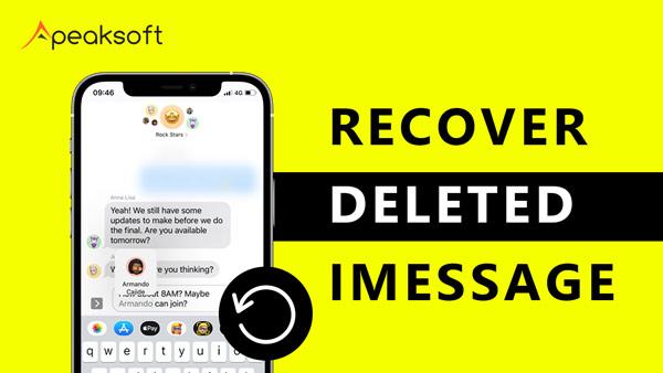 Gelöschte Dateien von Android wiederherstellen